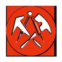 dachdecker-logo